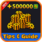 App Guide For Coins 8 Ball Pool APK for Kindle