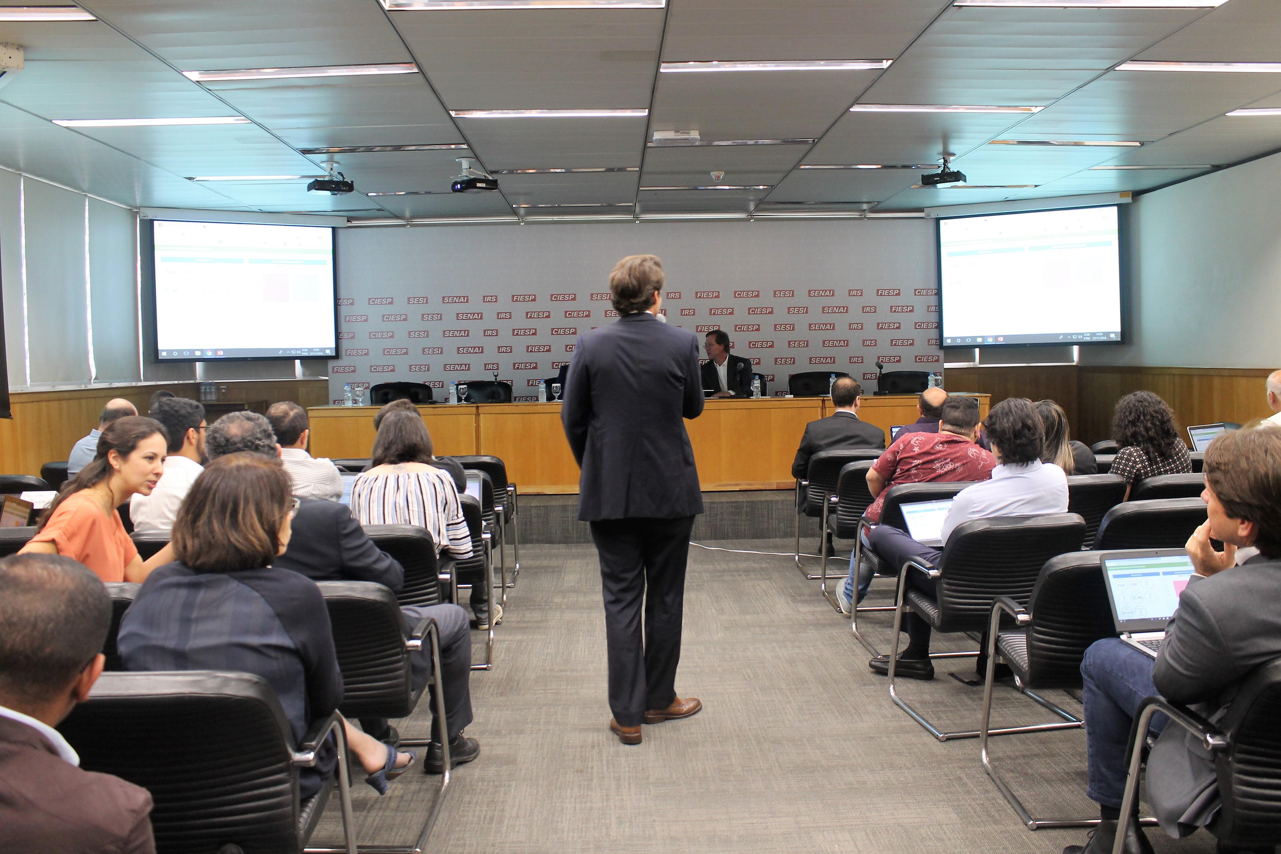 Saiba tudo sobre a primeira Concorrência de Certificados de Reciclagem do Estado de São Paulo