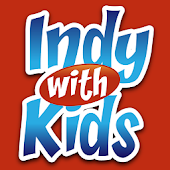 App Indy with Kids APK for Windows Phone
