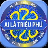 Ai La Trieu Phu Online 2015 APK for Lenovo