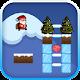 Santa Run - Crazy Christmas