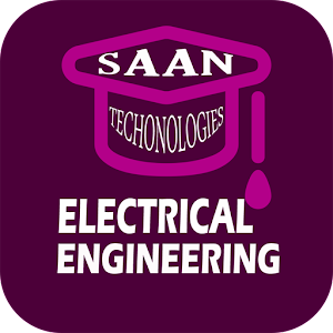 Download Electrical Engineering for Android