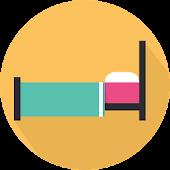 Download Sleep Smarter - Alarm Clock and Bedtime Calculator APK to PC