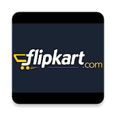 Download Flipkart Online Shopping India APK to PC