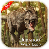 Game Guide Durango Wild Land APK for Kindle