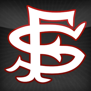 San fransico the league dating app