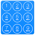 AppLock For Messenger APK for Kindle Fire