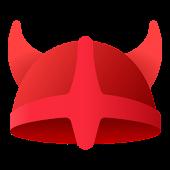 App Opera Free VPN - Unlimited VPN version 2015 APK