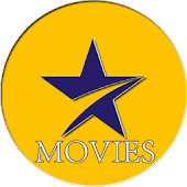 STAR MOVIES APK for iPhone
