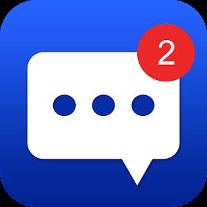 Free Messenger Pro For PC / Windows 7/8/10 / Mac – Free Download