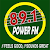 Power 89.1 FM file APK Free for PC, smart TV Download