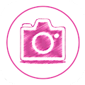 App Cute Baby Pics apk for kindle fire