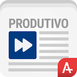 Download Produtividade Online for PC - Free News & Magazines App for PC