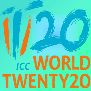 Download T20 World Cup 2018 Schedule(Time Table)विश्व कप for Windows Phone