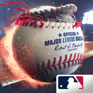 MLB Home Run Derby 19 Online PC (Windows / MAC)