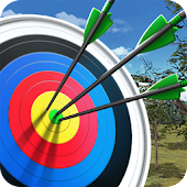 Download Full Archery Tournament 1.1.119 APK