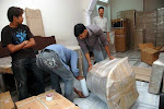 Trans Packers and movers in Mumbai