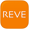 App REVE PBX APK for Kindle