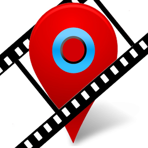 NYC Film Maps For PC / Windows 7/8/10 / Mac – Free Download