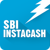 App SBI InstaCash APK for Windows Phone