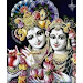 Radha Krishna Agencies Icon