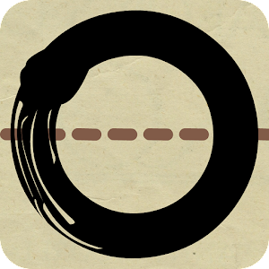 stayZen (Ad Free) APK Cracked Download