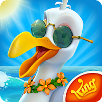 Paradise Bay For PC (Windows And Mac)