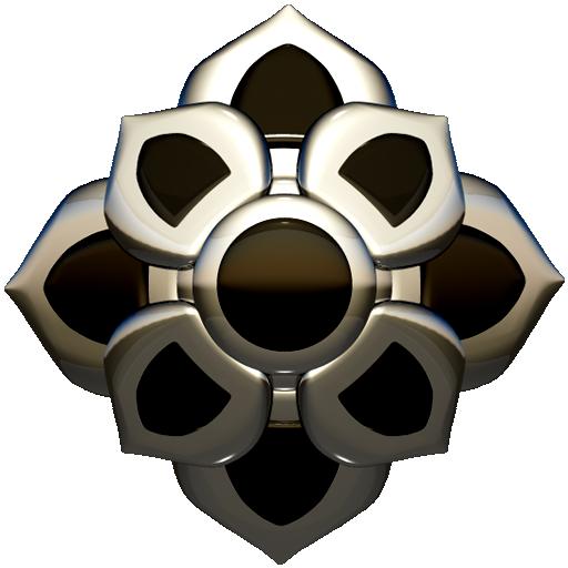 NERO Icon Pack (app)