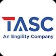 TASC Careers