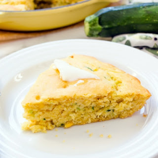 Cornbread With Corn Kernels Recipes