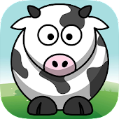 Download Barnyard Games For Kids APK to PC