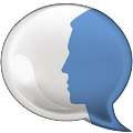 English Conversation Practice APK baixar