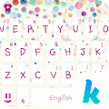 Everyday Dots Keyboard Theme