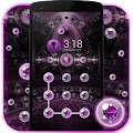 App Magic Balls Funny AppLock apk for kindle fire