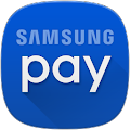 Free Download Samsung Pay APK for Samsung