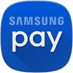Samsung Pay v1.7.04