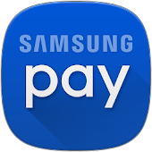 Samsung Pay APK for Ubuntu
