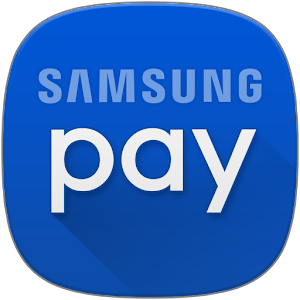 Samsung Pay for PC-Windows 7,8,10 and Mac