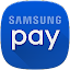 Samsung Pay for Lollipop - Android 5.0