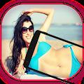 App كشف ما تحت الملابس Prank APK for Kindle