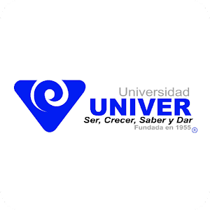 App Univer Tonala APK for Windows Phone