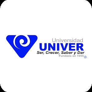 App Univer Tonala APK for Windows Phone