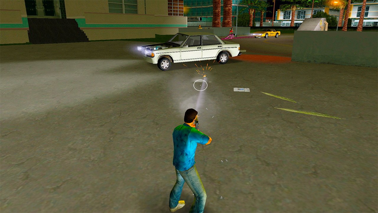 Great Die Auto Crime Stadt android spiele download