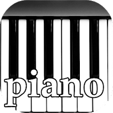 Piano Tiles Master Pianist