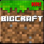 Big Craft Explore: New Generation Game Icon
