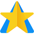 App AppLike - Apps & Earn Rewards 0.5.1 APK for iPhone
