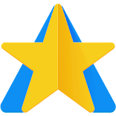 Download AppLike: Apps & Rewards APK on PC
