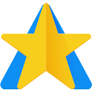 AppLike: Apps & Rewards APK Cracked Download
