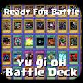 Ready For Battle Yu-Gi-Oh! APK for Lenovo