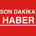 Son Dakika Haber APK for iPhone